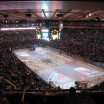 History of Madison Square Garden