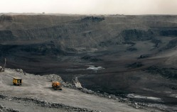 Coal Mine Accident in Turkey and the Negatives of Coal Energy