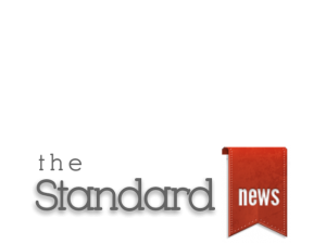 The Standard News Blog