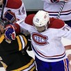 Bruins and Canadiens: Rivals Forever