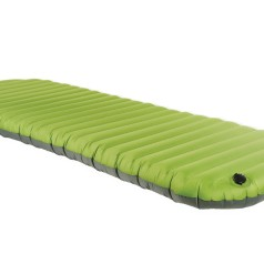 Green Air Mattresses To Save The Environment